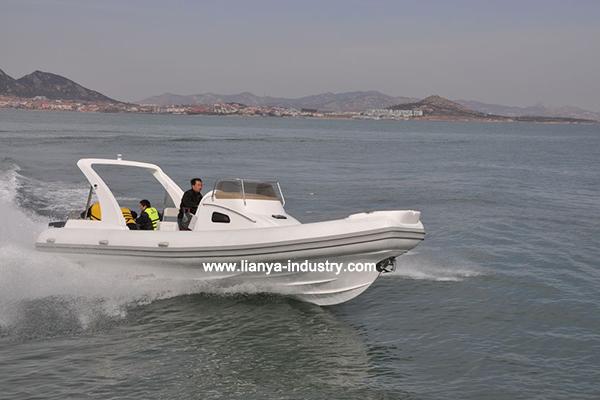20200331Liya rib boat 830-10